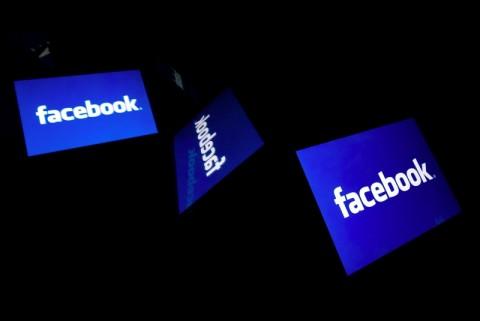 Facebook Blokir Ratusan Akun Terkait Militer Myanmar
