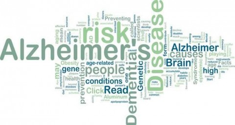 Terlalu Banyak Tidur Siang Pertanda Alzheimer?