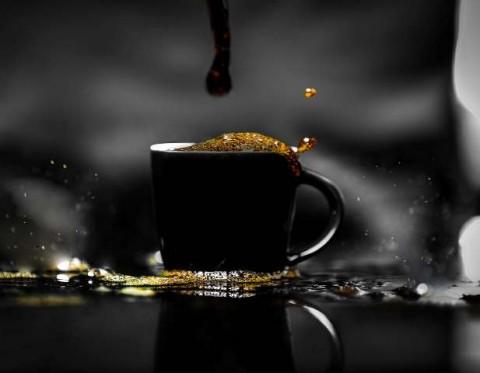 Apa yang Terjadi Jika Anda Berhenti Konsumsi Kafein?