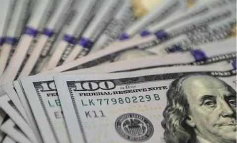 80 Orang Didakwa Usai Bobol Uang Warga di AS