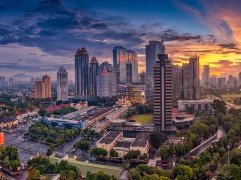 Keunggulan dan Kelemahan Kaltim Jadi Ibu Kota Baru