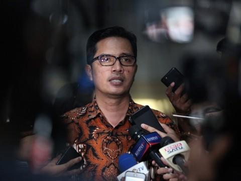 Bos PT INTI Mangkir Pemeriksaan KPK