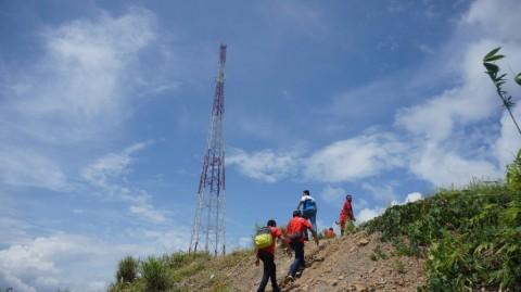 Telkomsel Akui Siap Kawal Pemerintah Bangun Ibukota Baru