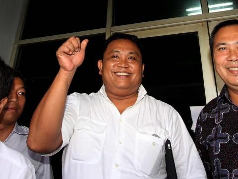 Arief Poyuono Siap Pimpin Kementerian Investasi