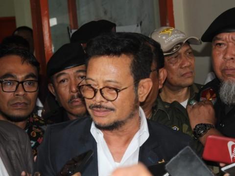 Tiga Kunci Indonesia Jadi Negara Maju