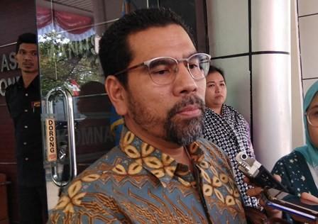 Jokowi Diminta Tak Mengabaikan HAM Pada Periode Kedua