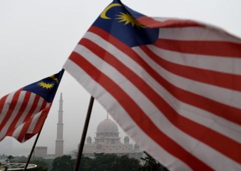 Bupati Aceh Barat Tawarkan Investasi ke Delegasi Malaysia
