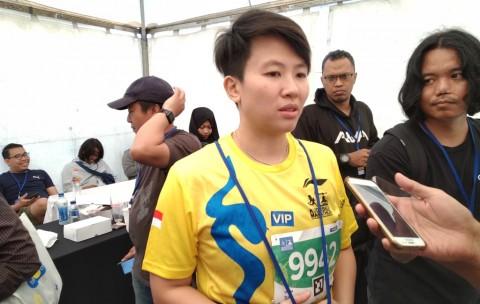 Kesan Para Legenda Bulutangkis Usai Berpartisipasi di TKRM 2019