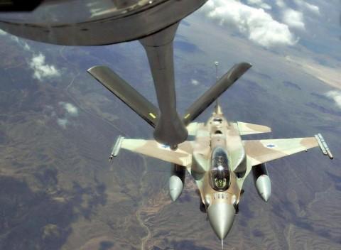 Hizbullah Klaim Tembak Dua Drone Israel