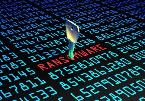 Synology Gandeng TWCERT Hadang Serangan Ransomware