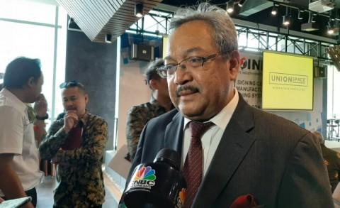 Dubes Malaysia: Keuangan Tantangan Indonesia Pindahkan Ibu Kota