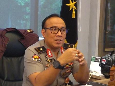Polisi Tunggu Hasil Uji Ilmiah Kasus Pemadaman Listrik