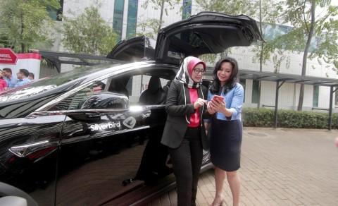 Layanan Digital Kian Dibutuhkan di Bisnis Transportasi