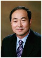 Intip Profil Rektor Asing Pertama, Jang Youn Cho
