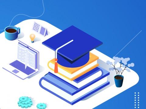 10 Universitas Paling Inovatif di Eropa Tahun 2019