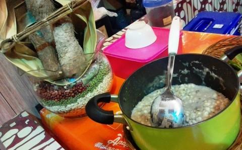 Mengenal Kuliner Timor Tengah Selatan di KTD