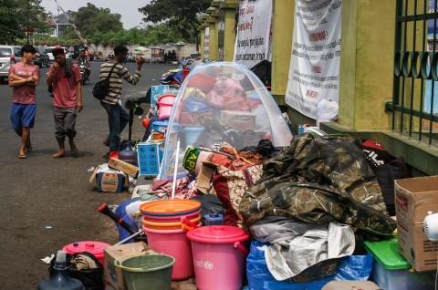 Pengungsi Iran di Indonesia akan Segera Direpatriasi