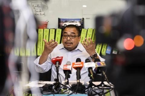 Sebut Indonesia Miskin, Bos Taksi Malaysia Minta Maaf