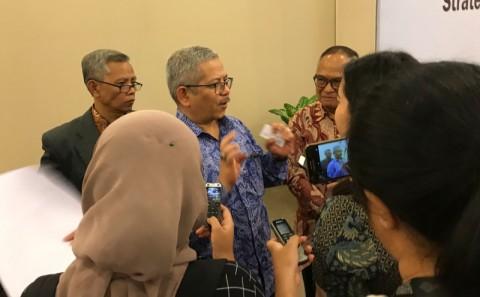 Konsep Indo-Pasifik Indonesia Menjembatani Perbedaan