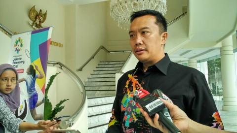 Ahsa-Hendra Diminta Bersiap Hadapi Olimpiade 2020