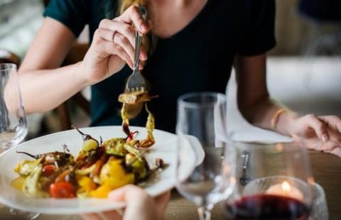 Berapa Kali Makan Setiap Hari agar Tubuh Ideal?