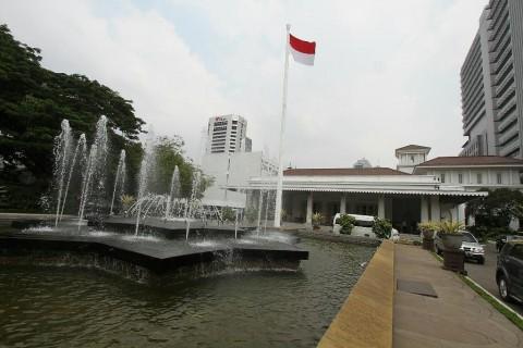 PKS Sebut Gerindra Intervensi Pemilihan Cawagub DKI