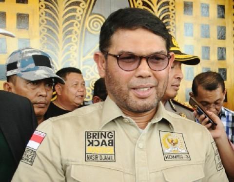 Kementerian Khusus Indonesia Timur Diwacanakan Lagi