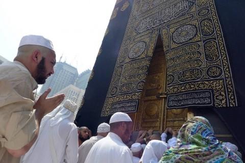 Salah Satu Ciri Haji Mabrur: Tidak Merasa Lebih Baik dari yang Lain