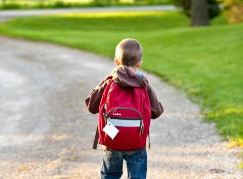 Mengenali Lonjakan Pertumbuhan pada Anak Usia Sekolah