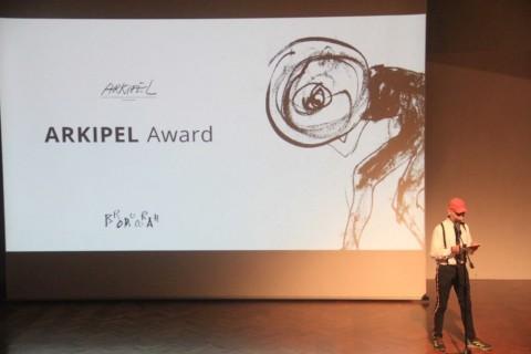 Daftar Film Peraih Penghargaan di Arkipel 2019