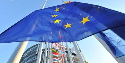 Tensi Perang Dagang Mereda, Pasar Saham Eropa <i>Rebound</i>