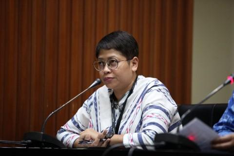 Istri Setya Novanto Diperiksa KPK terkait KTP-el