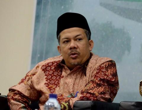 Jokowi Diminta Ambil Langkah Luar Biasa untuk Papua