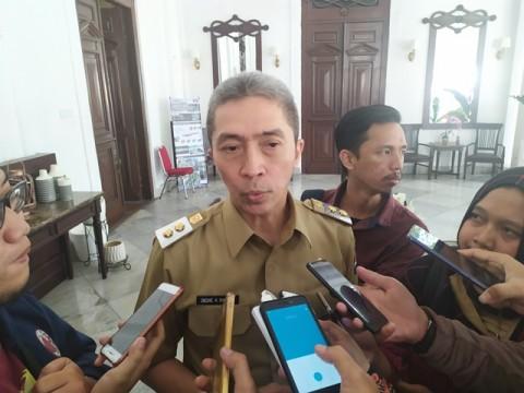 Kota Bogor Optimis Raih Predikat Kota Ramah Anak