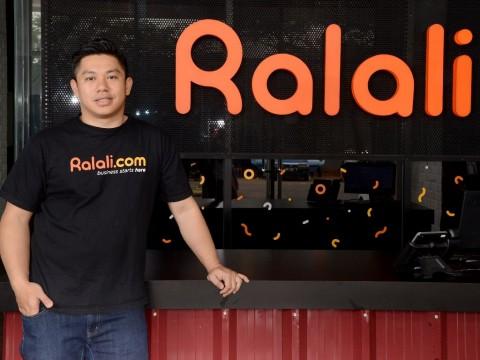 Big Agent Ralali Hubungakan Pekerja dengan Pebisnis