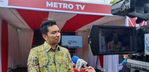 KPI: Digitalisasi Kikis Ketimpangan Penyiaran di Indonesia