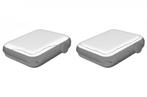 Apple Hadirkan Program Penggantian Layar Watch Series 2 dan 3