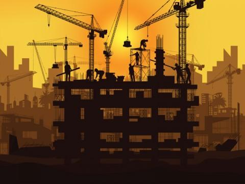 TP4 Bantu Pembangunan Infrastruktur Lebih Cepat