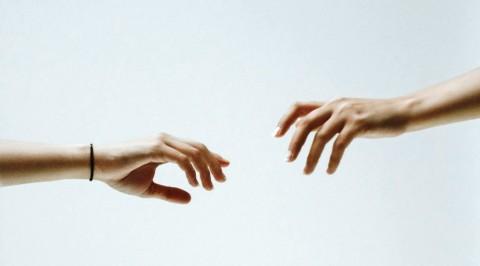 Mengenal Situationship dan Manfaatnya