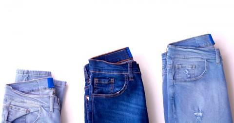 Kegunaan Kantong Kecil pada Celana Jin Anda