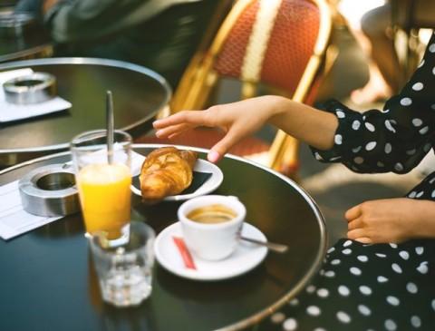 3 Alasan Mengapa Anda Tidak Merasa Lapar di Pagi Hari