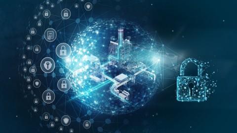 McAfee: Ada 504 Ancaman Siber Baru Setiap Menit
