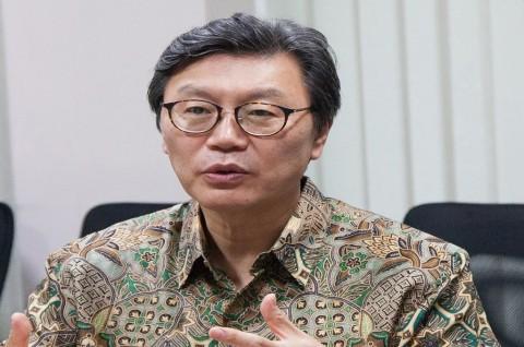 Korsel Nilai Perekonomian ASEAN Berkembang Pesat