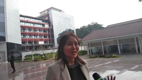 Jakarta Didorong Jadi Tuan Rumah 'Unesco World Book Capital'