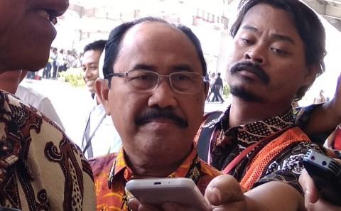 Kulon Progo Kejar Target Kabupaten Layak Anak