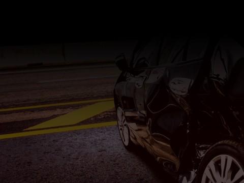 Kecelakaan Maut Tol Cipularang