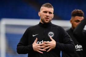 Penyerang Kroasia Jadi Amunisi Baru AC Milan
