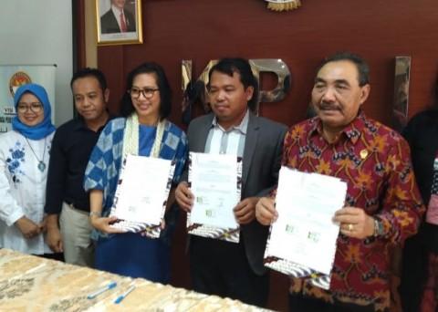 Grab Indonesia Kolaborasi dengan KPAI dan LPSK