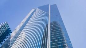 Perbaikan Menara Miring Millennium Tower Telan Dana Rp1,4 Triliun