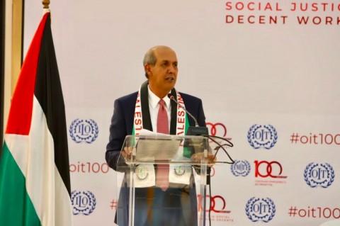 Diplomat RI Jelaskan Kondisi Papua Sebenarnya ke PBB